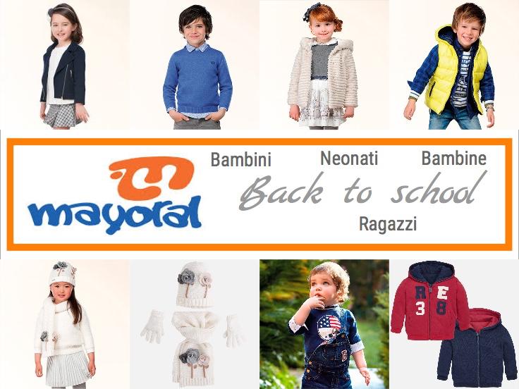 Abbigliamento Babylandia f64a2e24b93